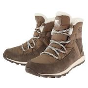 ブーツ ウィットニーフルーリー NL3428-245 カジュアルシューズ