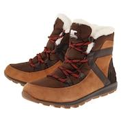 ブーツ ウィットニーフルーリー NL3428-286 カジュアルシューズ
