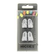 ヒッキーズ C10141