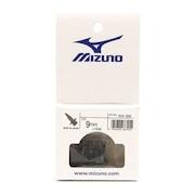 スパイクピン アタッチメント専用(アンツーカートラック用) 8ZA306 オンライン価格
