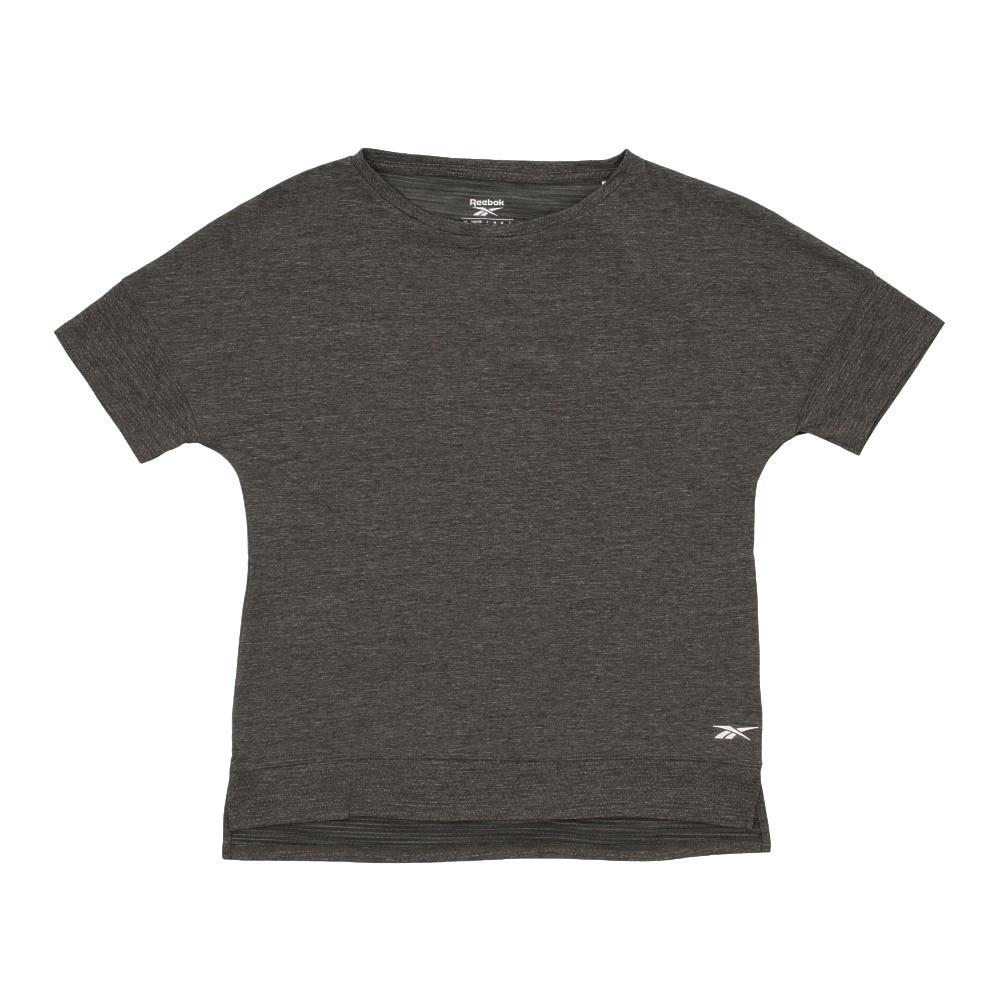 TS AC+COTTON Tシャツ GLQ98-FK7078