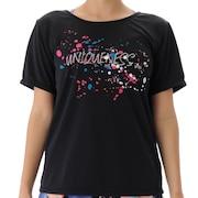 デザイン Tシャツ ORC007 B オンライン価格
