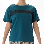 デザインTシャツ ORC015 G オンライン価格