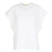 ハイライン 半袖Tシャツ DA721105 JW