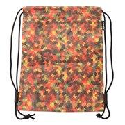 PaperWalle ナップサック ROP003 HRE オンライン価格