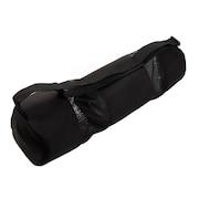 メッシュヨガマットケース DA991508 K オンライン価格