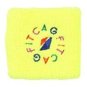 リストバンド GAG039 NY オンライン価格