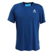 Tシャツ メンズ クルーネック半袖ランニングシャツ 312652-20678 オンライン価格