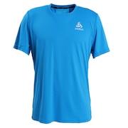 Tシャツ メンズ クルーネック半袖ランニングシャツ 312652-21900 オンライン価格