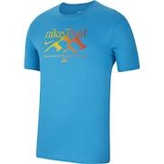 トレイル ランニング Tシャツ ドライフィット トレイル CW0948-446