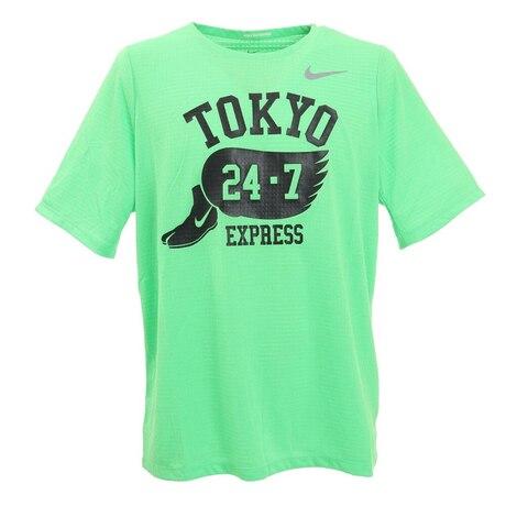ライズ 365 半袖Tシャツ DA1489-300