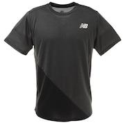 RC ショートスリーブ Tシャツ AMT03222HC