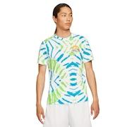Dri-FIT Tシャツ CZ9892-100