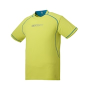 半袖Tシャツ DRMRJA50 YL