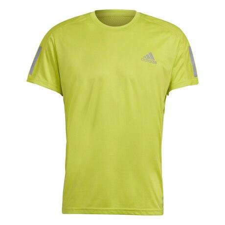 ランニング ランニングウェア メンズ  Tシャツ 半袖 オウン ザ ラン IPF29-GJ9965