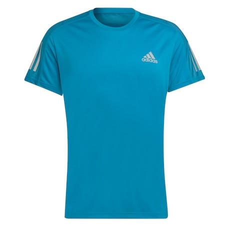 ランニング ランニングウェア メンズ  Tシャツ 半袖 オウン ザ ラン IPF29-H34492