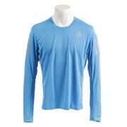 Tシャツ メンズ 長袖 RESPONSE FRP81-DQ2559