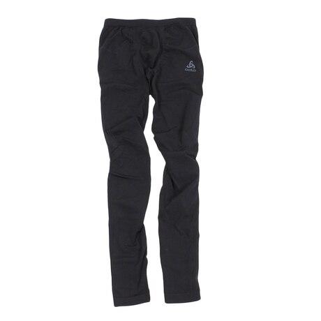 【多少の傷汚れありの為大奉仕】SUW Bottom PERF パンツ 184112black-odlographitegrey