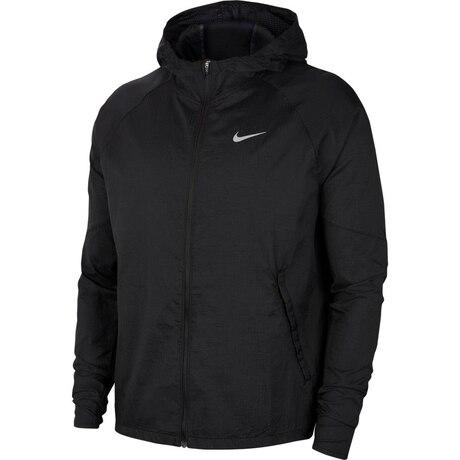 ランニング エッセンシャル ジャケット CU5359-010 オンライン価格
