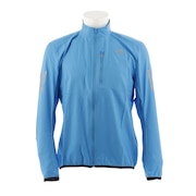 RESPONSEジャケット FRR27-DQ2538 オンライン価格