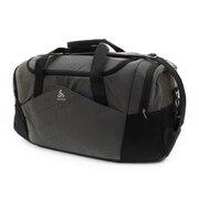 ランニング パフォーマンス トレーニング バッグ 760010 odlo graphite grey オンライン価格