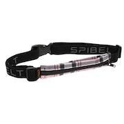 SPIBELT BASIC ランニングポーチ SPI001 105 オンライン価格