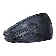 センス ヘッドバンド LC1313900 オンライン価格