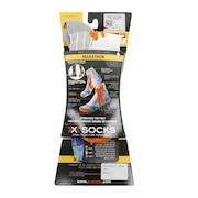 マラソン ソックス X0203850 オンライン価格