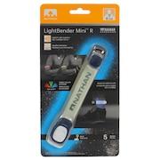 ライトベンダー ミニ NS5061-0401 オンライン価格