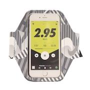 リーン アームバンド DG2013 945 オンライン価格