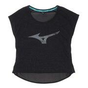 ランニンググラフィックTシャツ J2MA973309