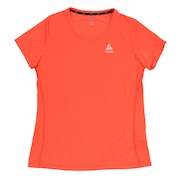 Tシャツ レディース 半袖 ELEMENT 313141-32000