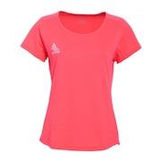 スターRUNシャツ 7203-11400PK オンライン価格