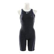 競泳水着 レディース 水泳 ベーシックレッグスーツ 2983918-05.