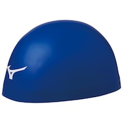 水泳 キャップ GX-SONIC HEAD シリコーンキャップ N2JW800227