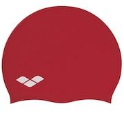 シリコンキャップ FINA承認 FAR-2901 RED