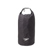 水泳バッグ ハイドロエアー ウォータープルーフ ロールトップ 13リットル SE21914 K