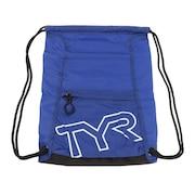 水泳バッグ サックパック DRAW STRINGS LPSO2 RY428