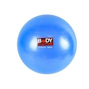 バランスボール55cm ブルー TKS91HM016