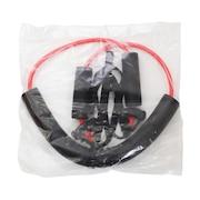 フィットネス用品 ゴムチューブ グレイクック バンド ライト 1201-02PNK オンライン価格