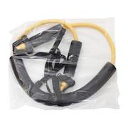 フィットネス用品 グレイクック バンド エクストラヘビー 1201-06YEL オンライン価格