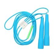 ハイブリッドロープ ライトブルー 4450LB