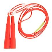 ハイブリットロープ 2.5m RD 4450RD