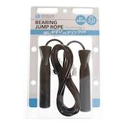 ベアリング ジャンプロープ BLK 841CB20ZL5600 BLK