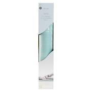 ハイブリットヨガマット グリーン 人気のマーブル柄 天然ゴム TPE素材 HU18CM8414291 GRN オンライン価格