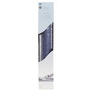 ハイブリットヨガマット  天然ゴム TPE素材 HU18CM8414291 NVY オンライン価格
