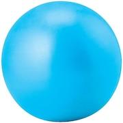 フィットネスボール(バランスボール) 26cm SAX 841VN3OP1556S オンライン価格