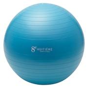 バランスボール ジムボール55cm HU18CM8414302 SAX