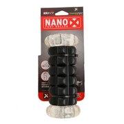 ナノ X フットローラー 4418