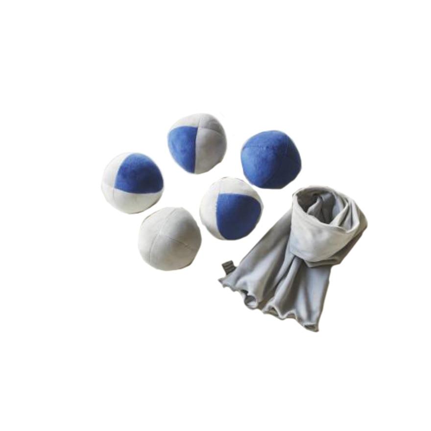 MIZUNO ダンベルボール ボルレッチサンク C3JHI00149 FF 81 ダンベル・トレーニング用具